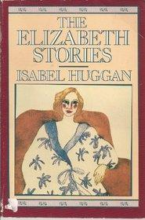 The Elizabeth Stories