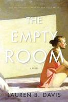 Book Cover The Empty Room