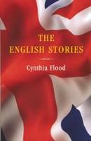 Book Cover The English Stories
