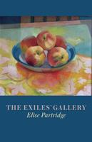 Book Cover the Exiles Gallery