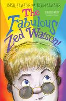 Book Cover The Fabulous Zed Watson