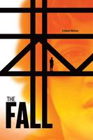 Book Cover The Fall