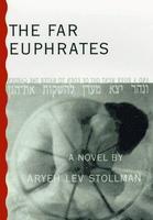 Book Cover The Far Euphrates