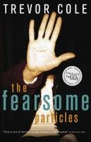 Book Cover The Fearsome Particles