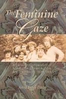 Book Cover The Feminine Gaze