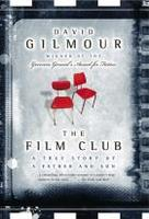 Book Cover The Film Club