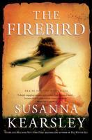 Book Cover the Firebird