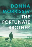 Book Cover The Fortunate Brother