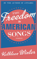 Book Cover The Freedom in American Songs