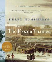 Book Cover The Frozen Thames