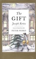 Book Cover The Gift