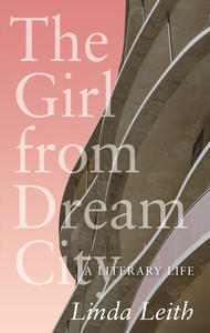Book Cover The Girl From Dream City
