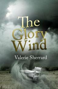 Book Cover The Glory Wind