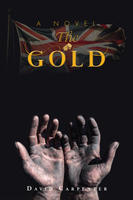 Book Cover The Gold
