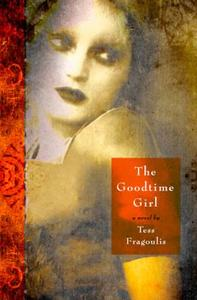 Book Cover The Goodtime Girl