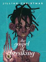 Book Cover The Gospel of Breaking
