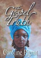 Book Cover The Gospel Truth