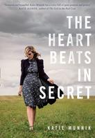 Book Cover The Heart Beats inSe