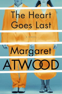 Book Cover The Heart Goes Last
