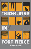 Book Cover the High Rise in Fort Fierce