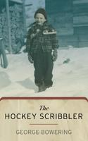 Book Cover The Hockey Scribbler