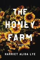 Book Cover The Honey Farm