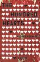 Book Cover The Hundred Hearts