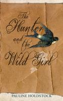 Book Cover The Hunter and the Wild Girl