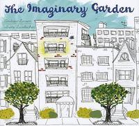 Book Cover The Imaginary Garden