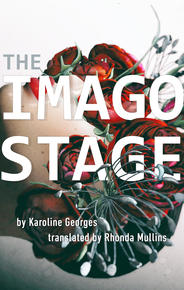 Book Cover The Imago Stage