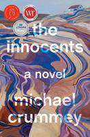 Book Cover The Innocents