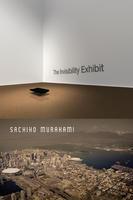 Book Cover The Invisibility Exhibit