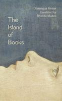 Book Cover the Island of Books