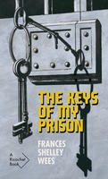 Book Cover The Keys of My Prison