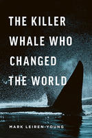 Book Cover The Killer What Who Changed the World