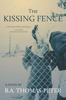 Book Cover The Kissing Fence