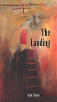 Book Cover The Landing