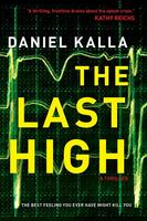 Book Cover The Last High