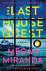 Book Cover The Last Houseguest