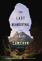 Book Cover The Last Neanderthal