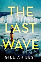 Book Cover The Last Wave