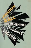 Book Cover The Lightning of Possible Storms