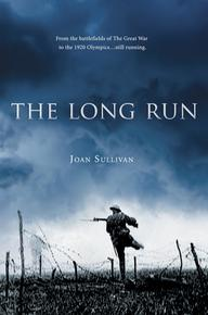 Book Cover The Long Run