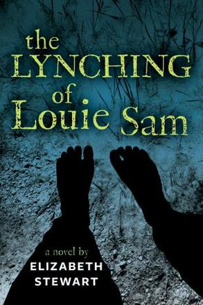 Book Cover the Lynching of Louie Sam