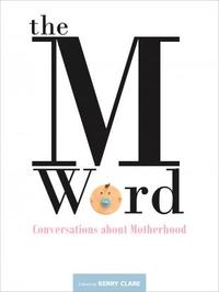 Book Cover The M Word