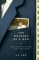 Book Cover The Measure of a Man