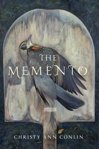 Book Cover The Memento