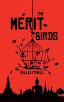 Book Cover The Merit Birds