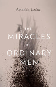 Book Cover The Miracles of Ordinary Men