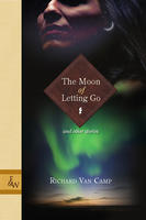 Book Cover The Moon of Letting Go